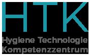 hygiene-tk.de Logo