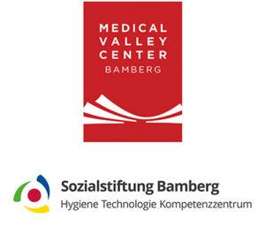 medical-valley-bamberg-sozialstiftung-bamberg