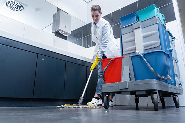 hygiene-kompetenz-zentrum-oberfranken