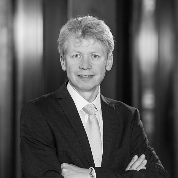Prof. Dr. med. Clemens Bulitta